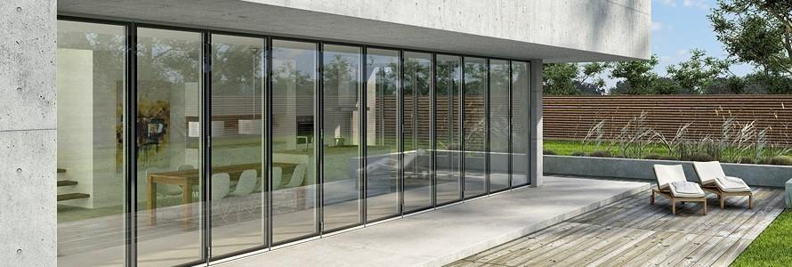 reynaers-slider-door2.jpg