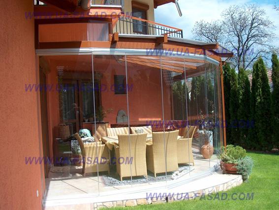 bois 70 mm 40mm, installer terrasse bois forum rhone, joint terrasse